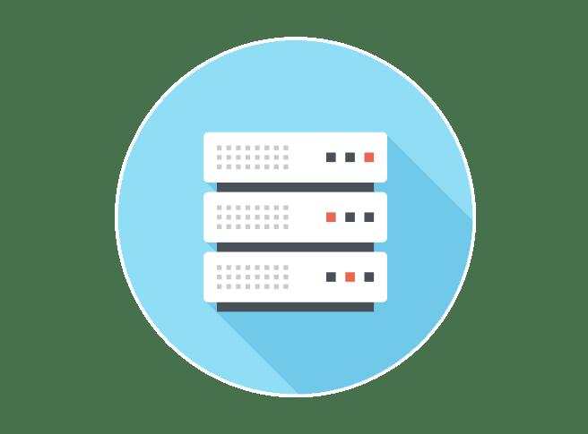 hosting-services-in-NH-livefree-web-design