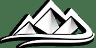 live-free-web-design-logo-white-OP
