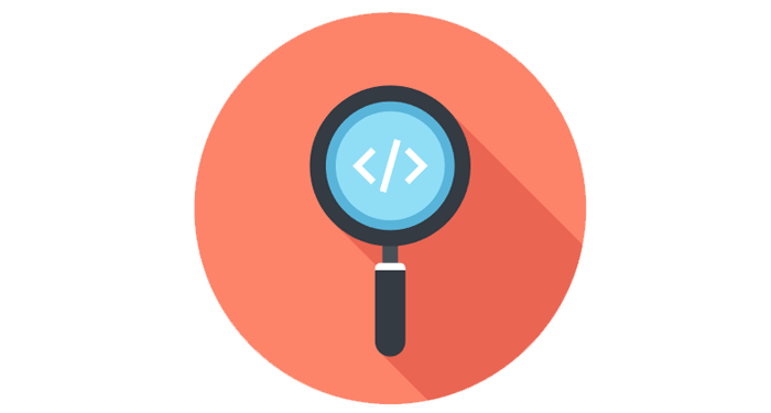 website-optimization-services-in-NH-livefree-web-design