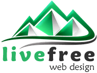 Live-Free-Web-Design-NH-Main-Logo-On-Light-BG-OP